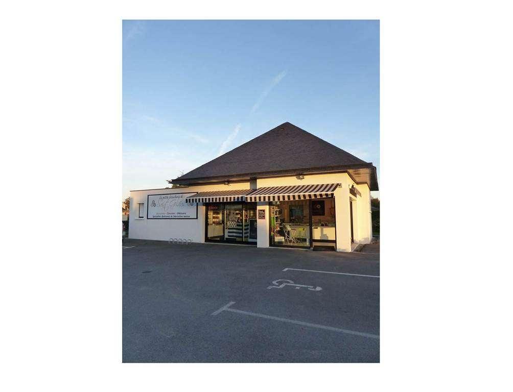 La-Petite-Biscuiterie-Saint-Gildas-de-Rhuys-Presqule-de-Rhuys-Golfe-du-Morbihan-Bretagne-sud0fr
