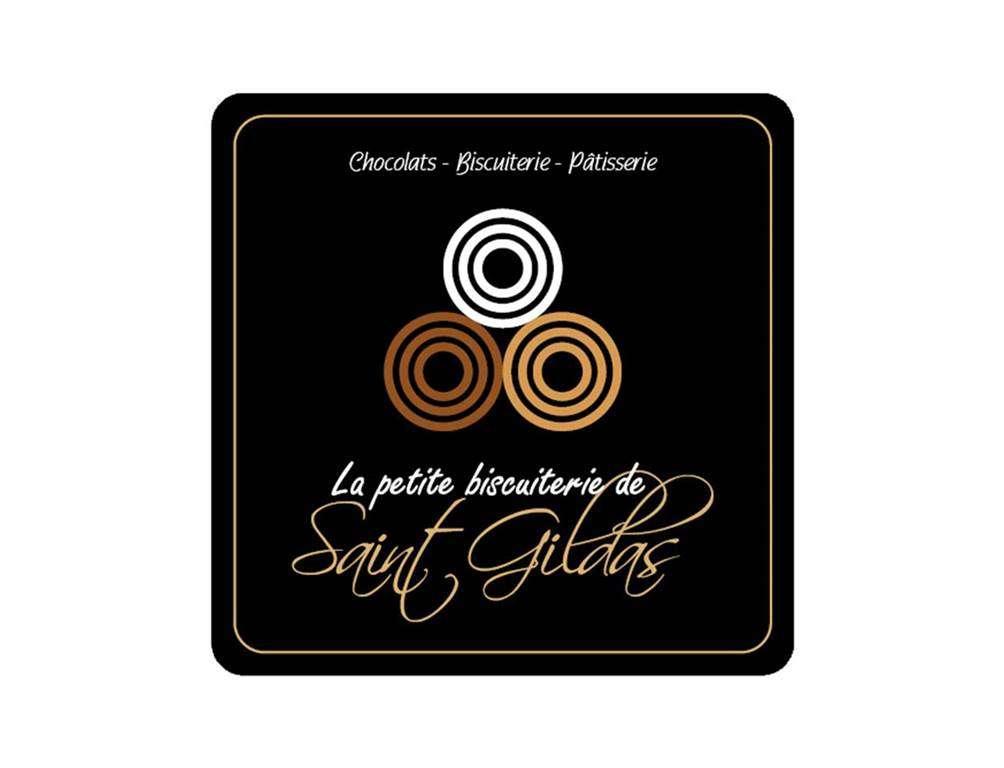 Logo-La-Petite-Biscuiterie-Saint-Gildas-de-Rhuys-Presqule-de-Rhuys-Golfe-du-Morbihan-Bretagne-sud4fr