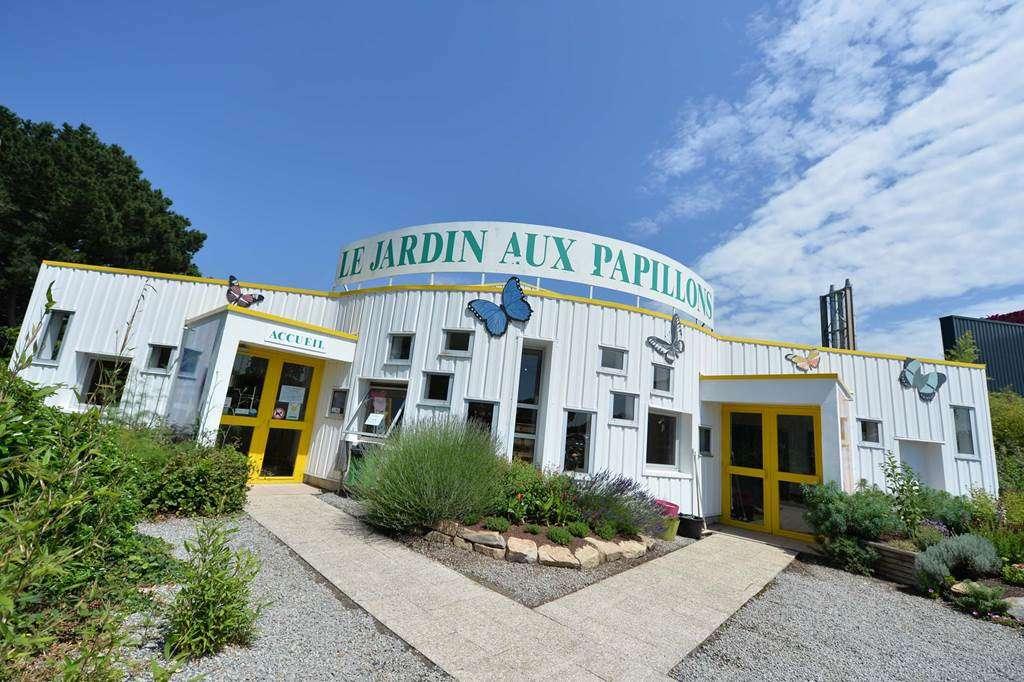 jardin-aux-papillons-morbihan-bretagne-sud-018fr