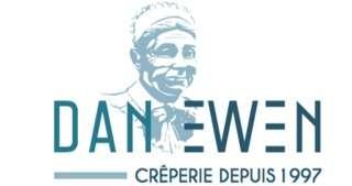 Crêperie Dan Ewen