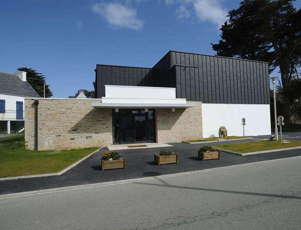 Salle-Spectacles-Le-Cairn-Larmor-Baden-Golfe-du-Morbihan-Bretagne-sud1fr