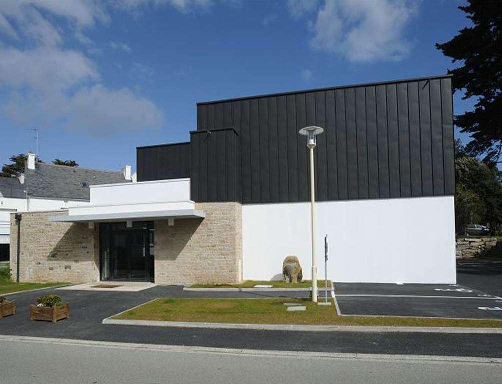 Salle-Spectacles-Le-Cairn-Larmor-Baden-Golfe-du-Morbihan-Bretagne-sud2fr