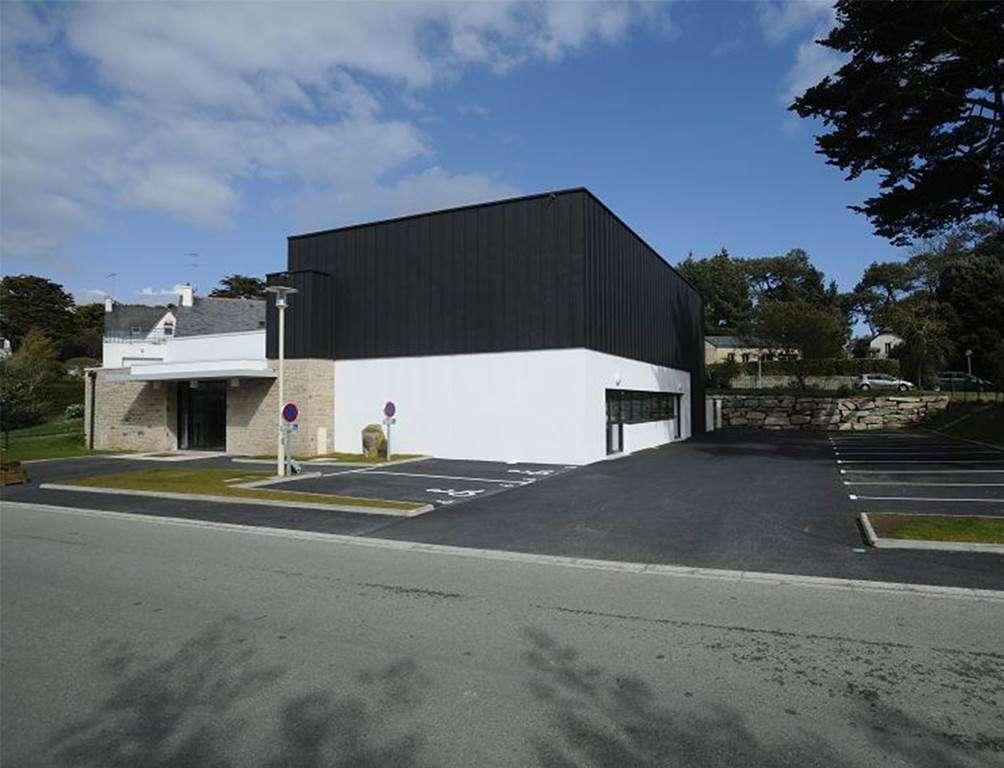 Salle-Spectacles-Le-Cairn-Larmor-Baden-Golfe-du-Morbihan-Bretagne-sud3fr