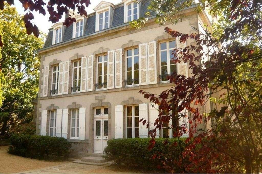 Maison-de-la-Garenne---Chambre-dhtes-N56G56359--VANNES--Morbihan-Bretagne-Sud0fr