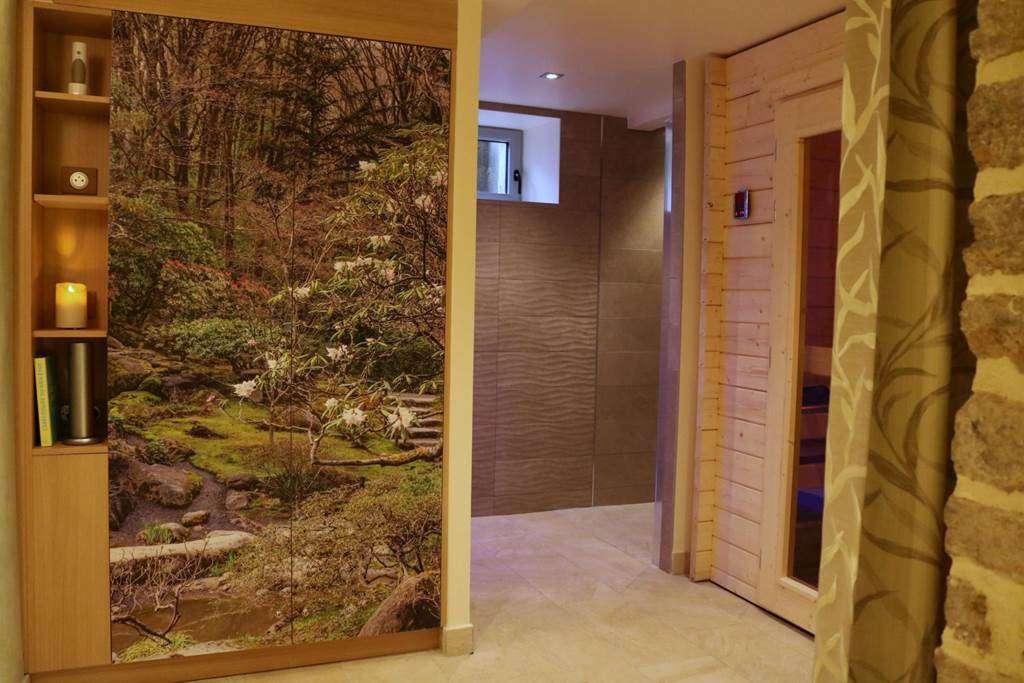 Maison-de-la-Garenne---Chambre-dhtes-N56G56359--VANNES--Morbihan-Bretagne-Sud13fr