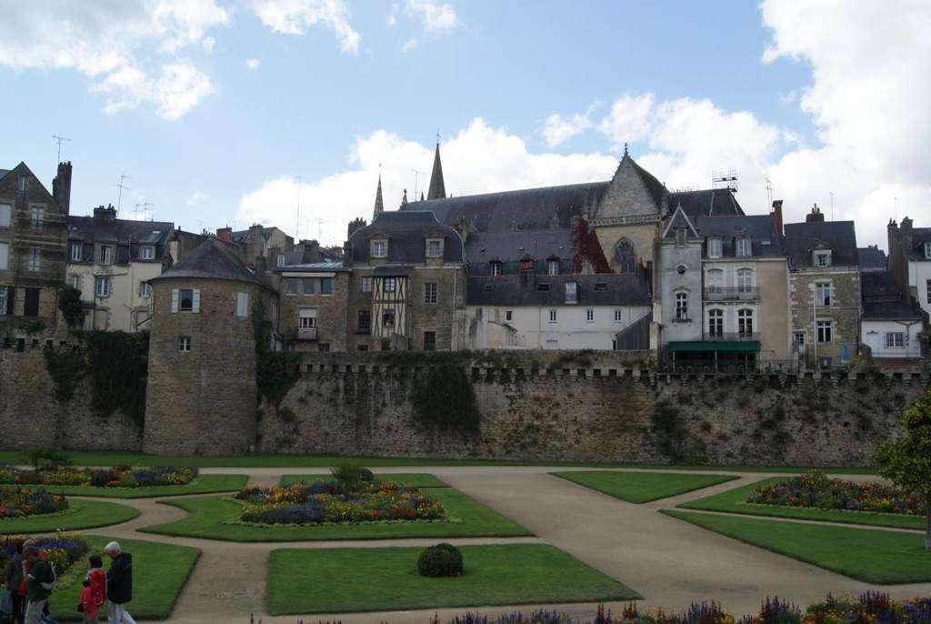 Maison-de-la-Garenne---Chambre-dhtes-N56G56359--VANNES--Morbihan-Bretagne-Sud14fr