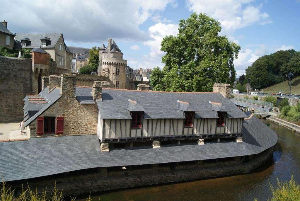 Maison-de-la-Garenne---Chambre-dhtes-N56G56359--VANNES--Morbihan-Bretagne-Sud15fr
