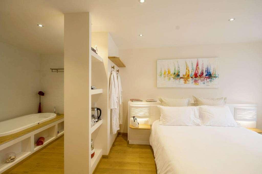 Maison-de-la-Garenne---Chambre-dhtes-N56G56359--VANNES--Morbihan-Bretagne-Sud16fr