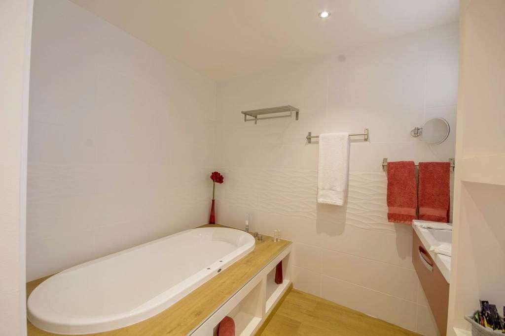 Maison-de-la-Garenne---Chambre-dhtes-N56G56359--VANNES--Morbihan-Bretagne-Sud18fr