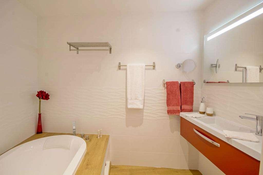 Maison-de-la-Garenne---Chambre-dhtes-N56G56359--VANNES--Morbihan-Bretagne-Sud20fr