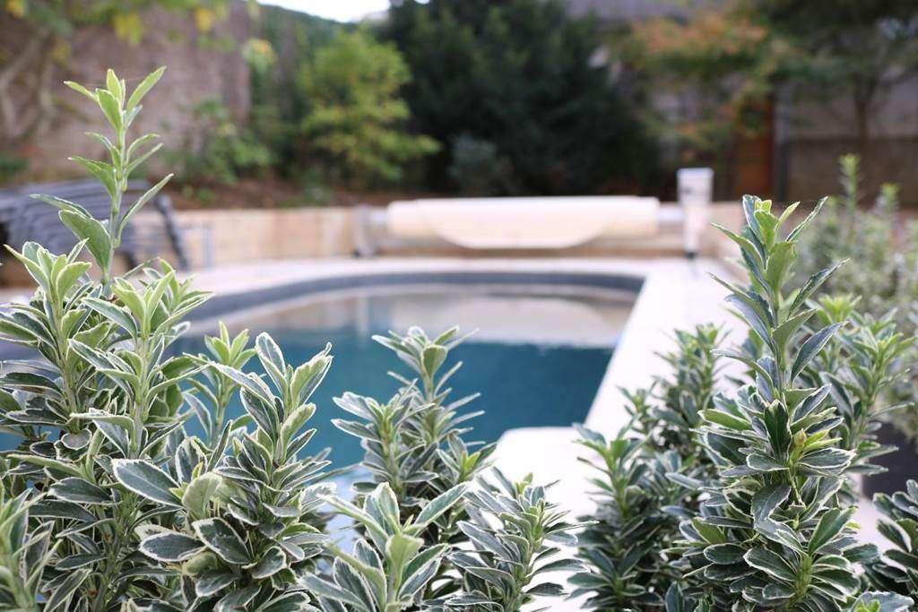 Maison-de-la-Garenne---Chambre-dhtes-N56G56359--VANNES--Morbihan-Bretagne-Sud23fr