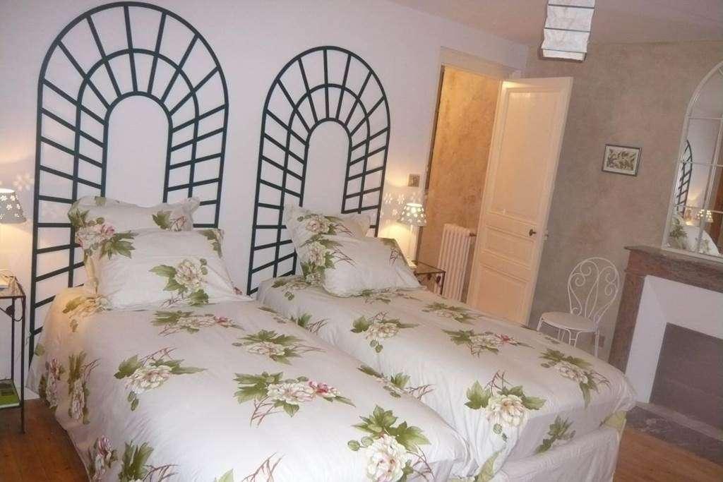 Maison-de-la-Garenne---Chambre-dhtes-N56G56359--VANNES--Morbihan-Bretagne-Sud2fr
