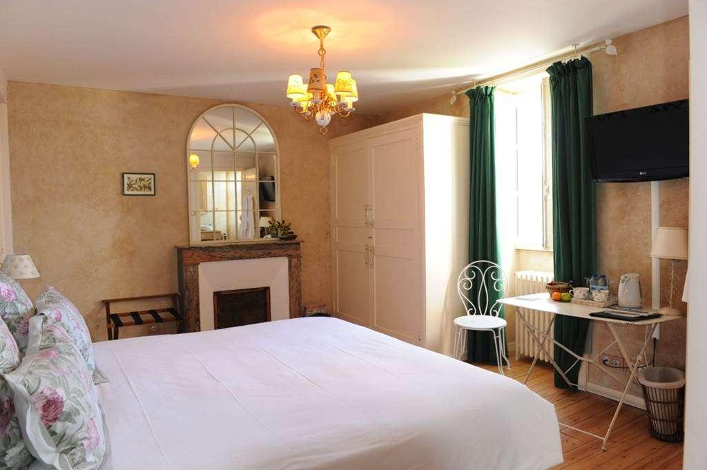 Maison-de-la-Garenne---Chambre-dhtes-N56G56359--VANNES--Morbihan-Bretagne-Sud3fr