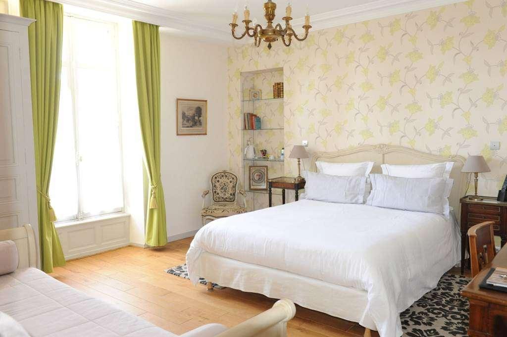 Maison-de-la-Garenne---Chambre-dhtes-N56G56359--VANNES--Morbihan-Bretagne-Sud4fr