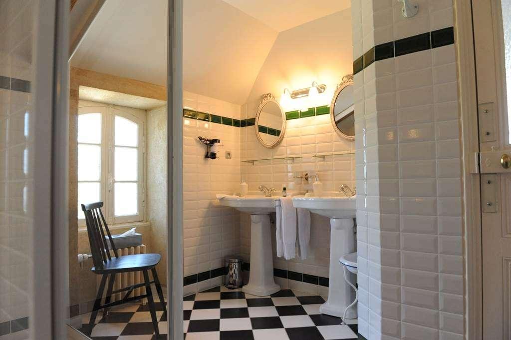 Maison-de-la-Garenne---Chambre-dhtes-N56G56359--VANNES--Morbihan-Bretagne-Sud5fr