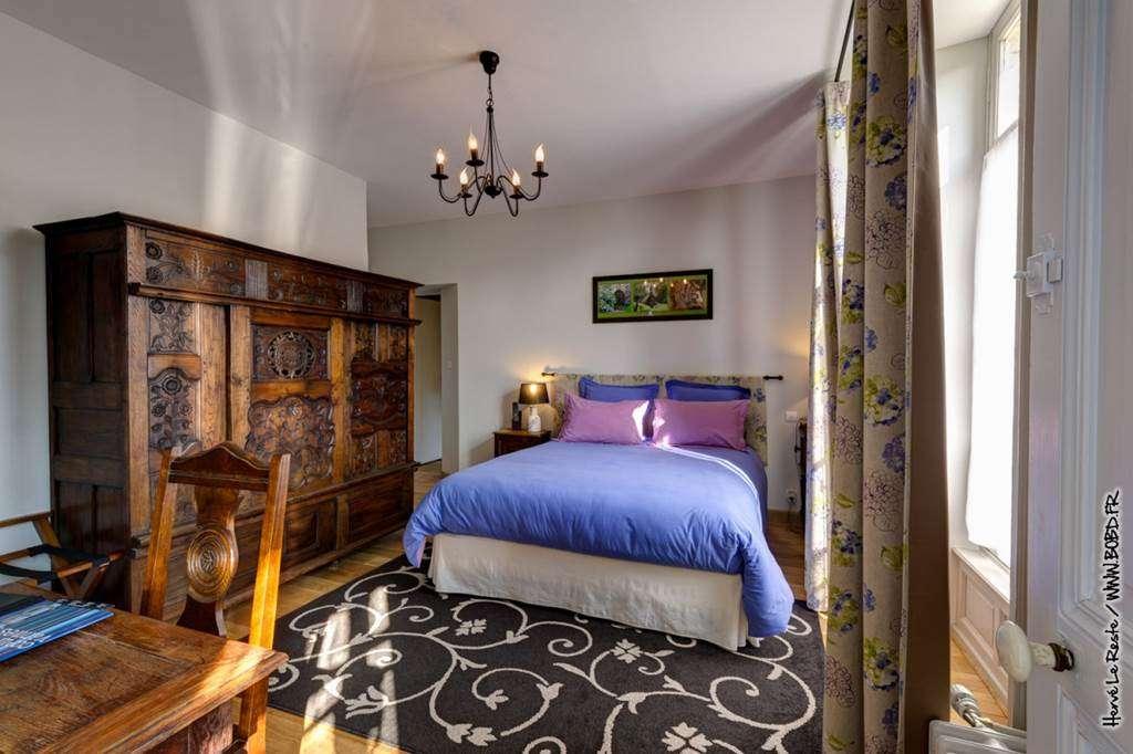 Maison-de-la-Garenne---Chambre-dhtes-N56G56359--VANNES--Morbihan-Bretagne-Sud6fr