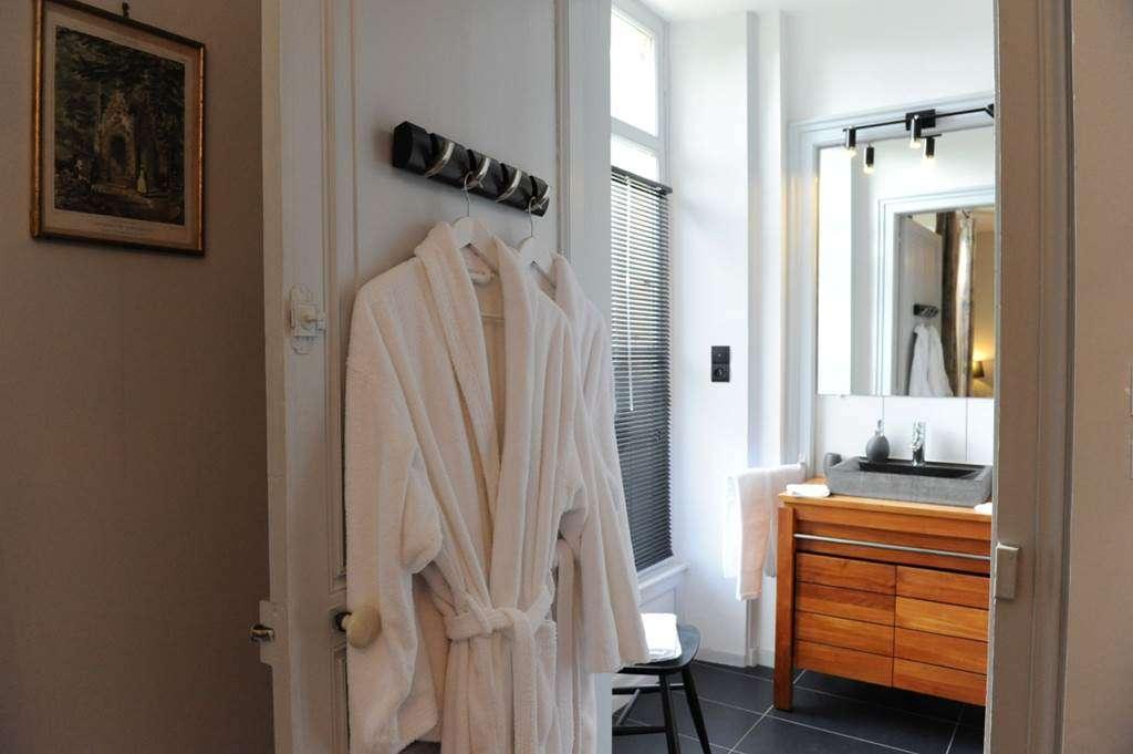 Maison-de-la-Garenne---Chambre-dhtes-N56G56359--VANNES--Morbihan-Bretagne-Sud7fr