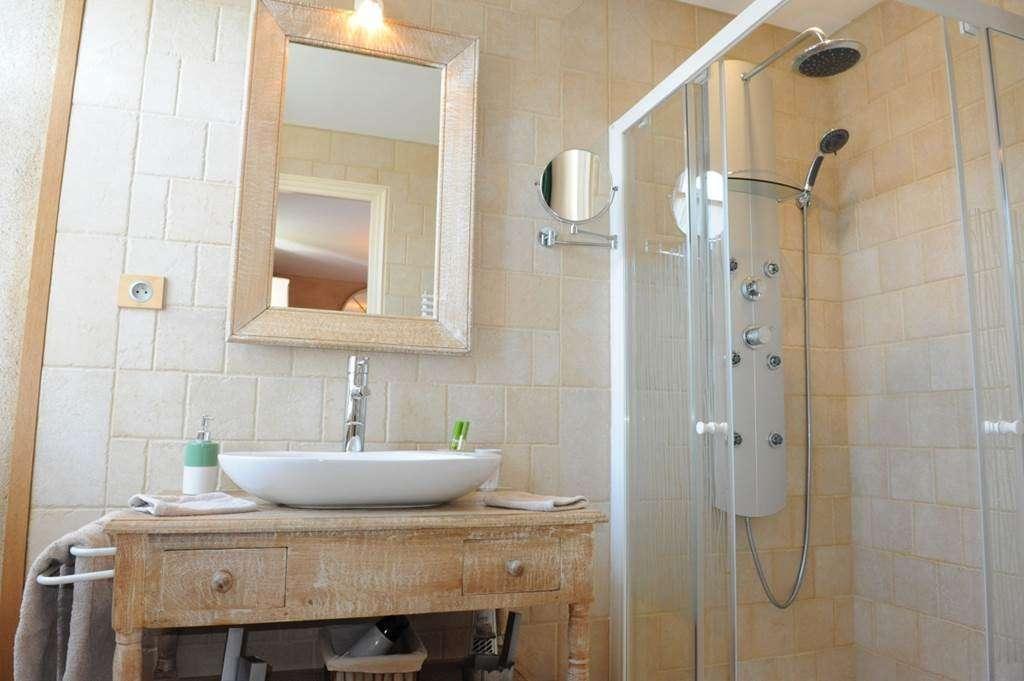 Maison-de-la-Garenne---Chambre-dhtes-N56G56359--VANNES--Morbihan-Bretagne-Sud8fr