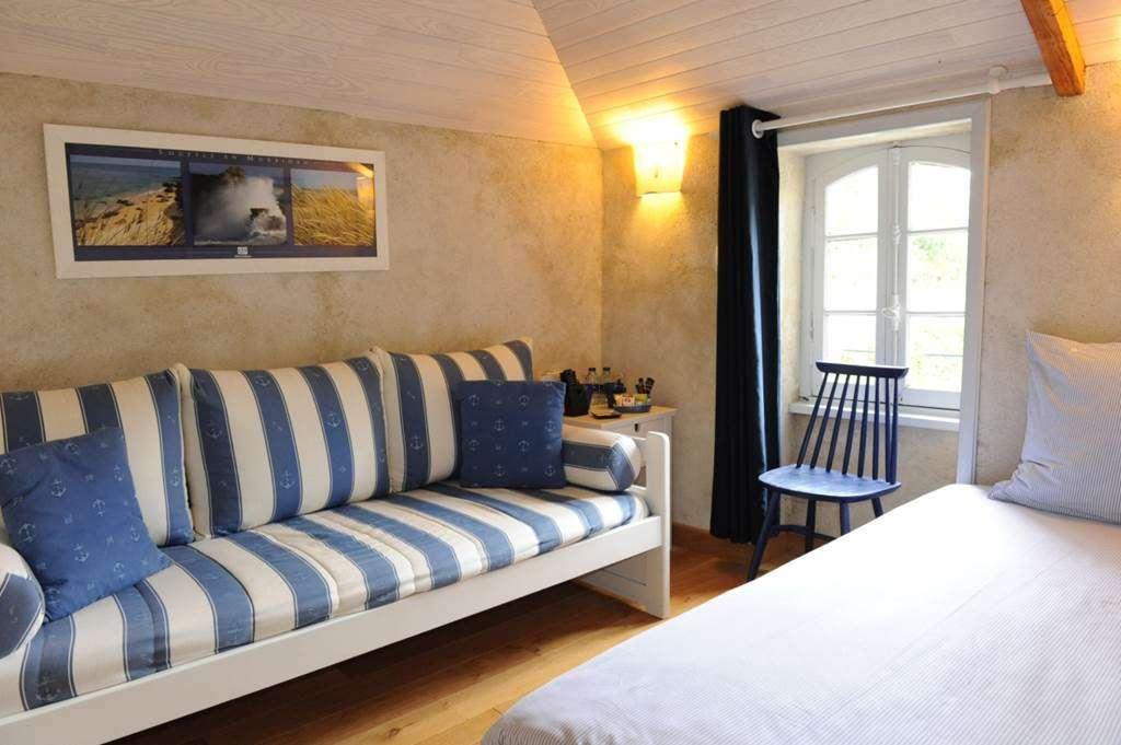Maison-de-la-Garenne---Chambre-dhtes-N56G56359--VANNES--Morbihan-Bretagne-Sud9fr