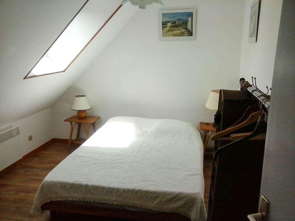 LE-PENNUISIC-Fabrice---Maison--Sarzeau---Presqule-de-Rhuys---Golfe-du-Morbihan3fr