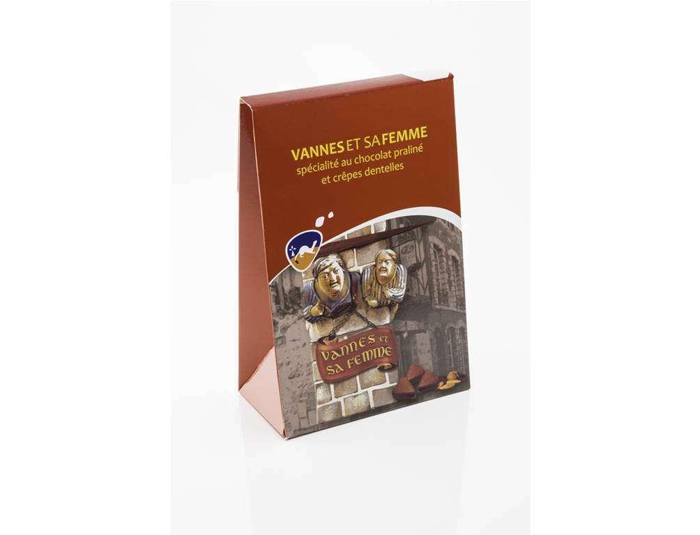 Patisserie-Cartron-Vannes--Golfe-du-Morbihan-Bretagne-sud0fr