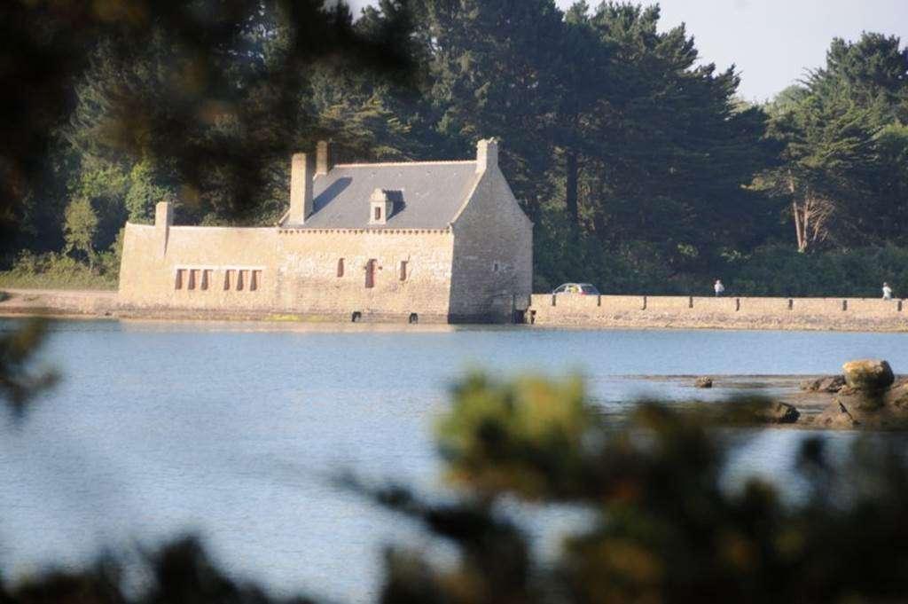 Pen-Castel-Arzon-Morbihan-Bretagne-Sud2fr