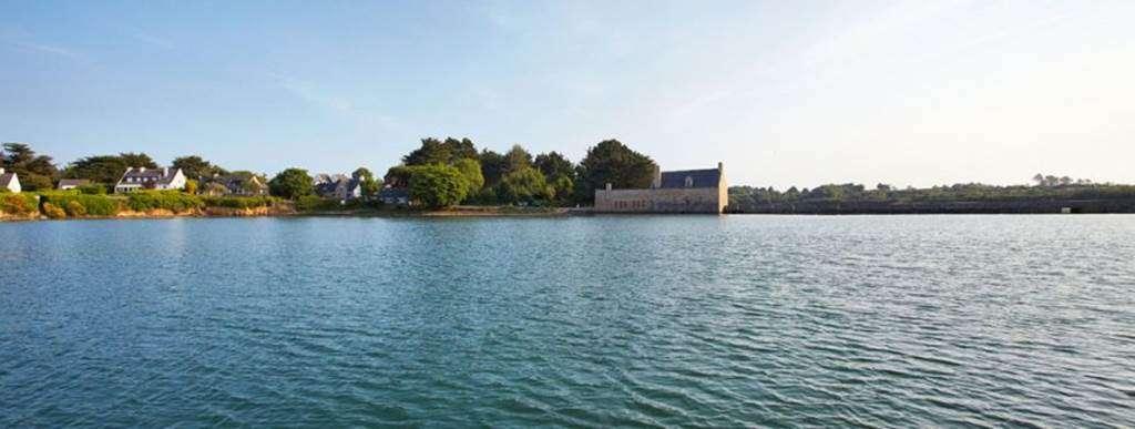 Pen-Castel-Arzon-Morbihan-Bretagne-Sud3fr
