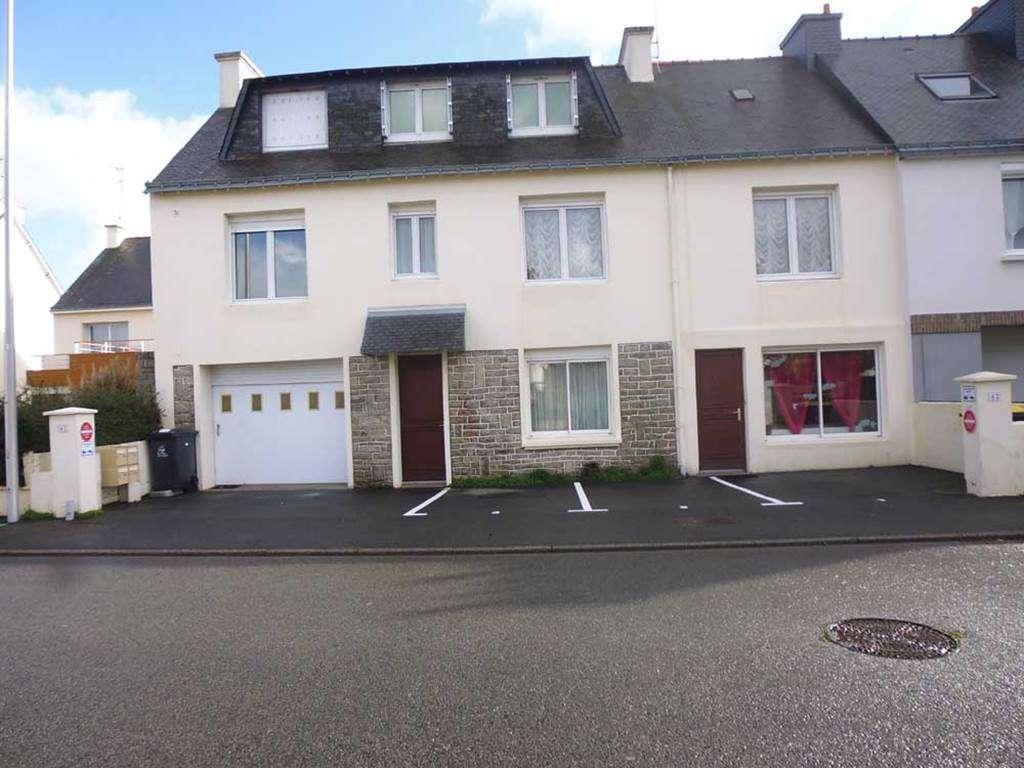 Le-Devedec-Vannes-Golfe-du-Morbihan-Bretagne-sud2fr