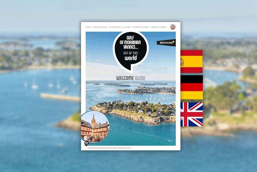 Documentations-trangres--multilingual-guides0fr