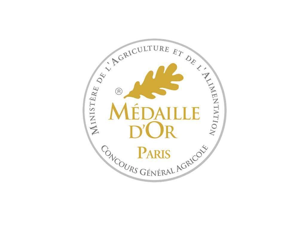 Mdaille-Or-Les-Viviers-du-Ruault-Sarzeau-Presqule-de-Rhuys-Golfe-du-Morbihan-Bretagne-sud9fr