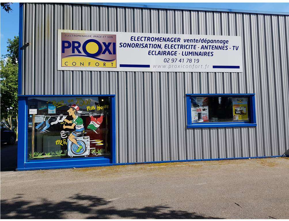 Proxi-Confort-Sarzeau-Presqule-de-Rhuys-Golfe-du-Morbihan-Bretagne-sud1fr