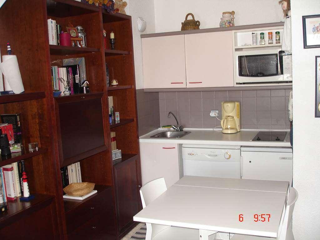 Appartement-Le-Guevel-Henri-Arzon-Presqule-Rhuys-Golfe-du-Morbihan-Bretagne-sud2fr