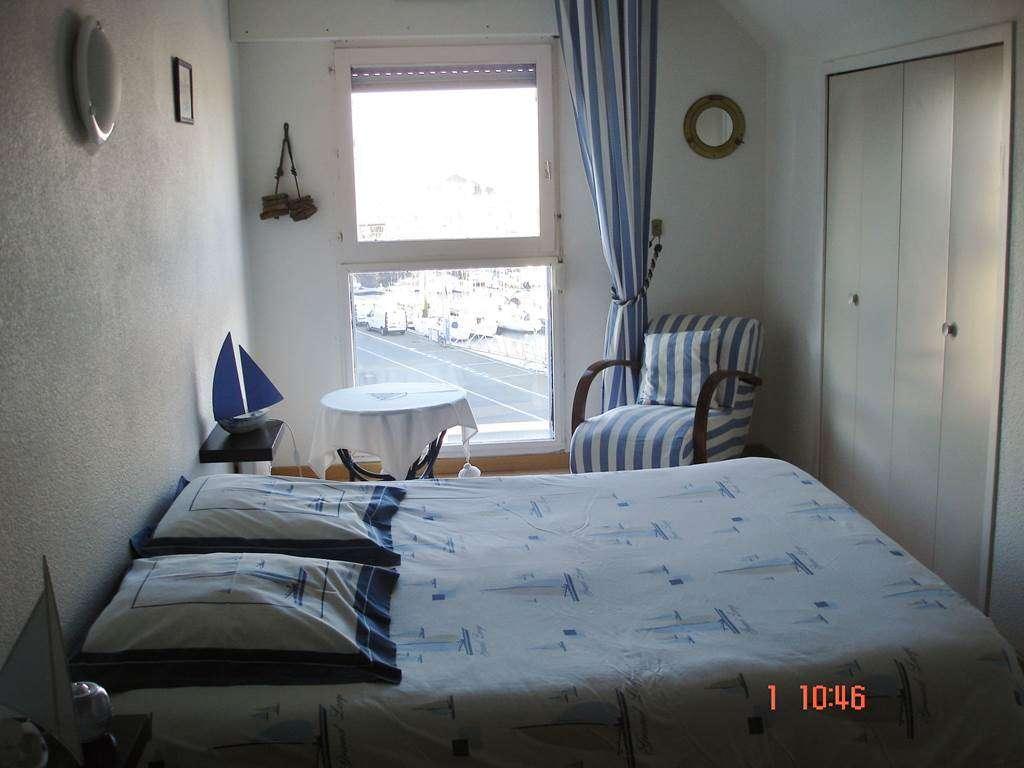 Appartement-Le-Guevel-Henri-Arzon-Presqule-Rhuys-Golfe-du-Morbihan-Bretagne-sud3fr
