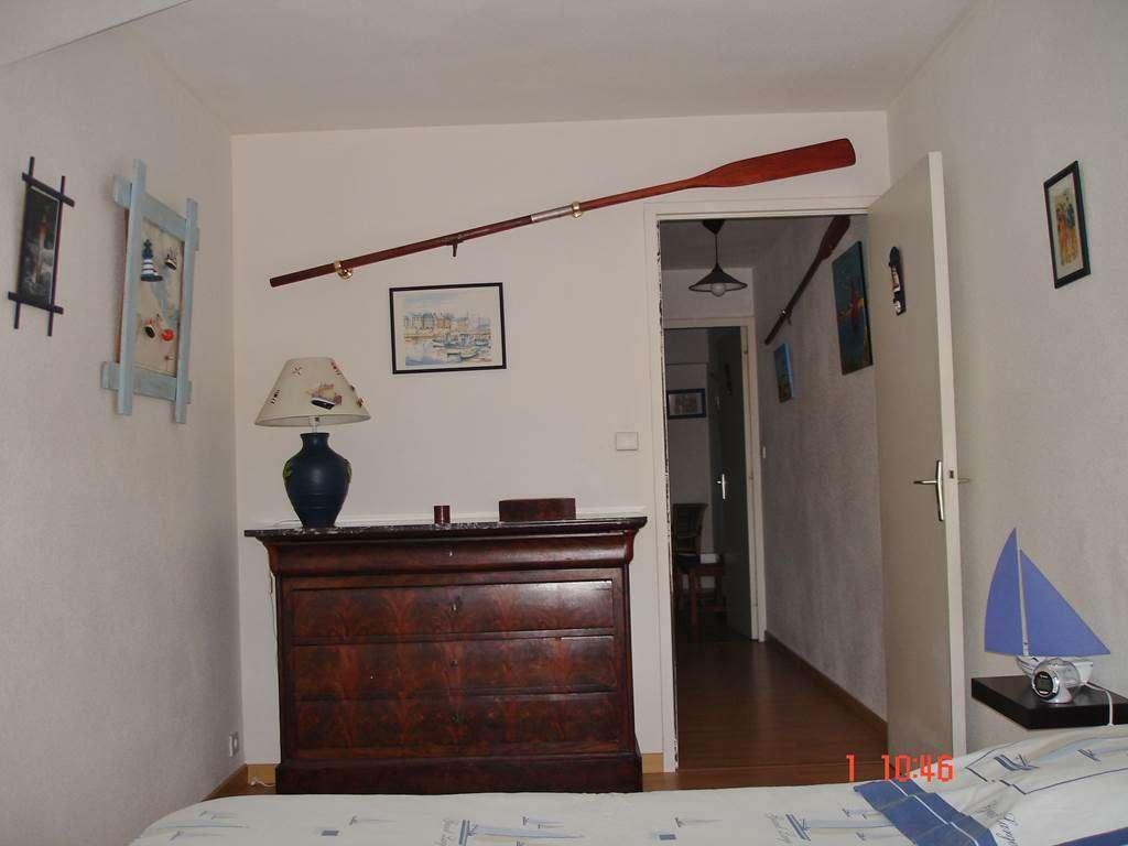 Appartement-Le-Guevel-Henri-Arzon-Presqule-Rhuys-Golfe-du-Morbihan-Bretagne-sud4fr