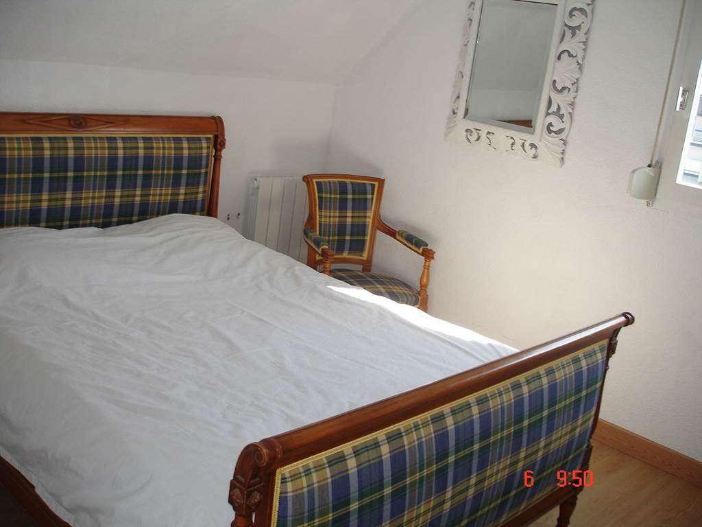 Appartement-Le-Guevel-Henri-Arzon-Presqule-Rhuys-Golfe-du-Morbihan-Bretagne-sud5fr
