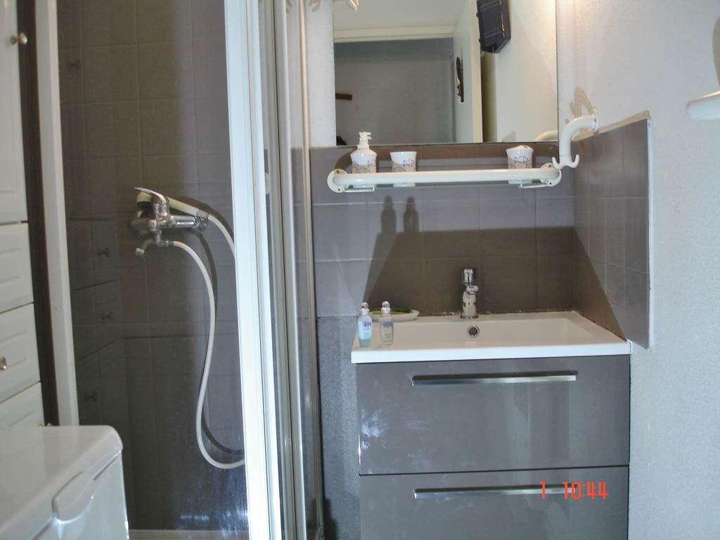 Appartement-Le-Guevel-Henri-Arzon-Presqule-Rhuys-Golfe-du-Morbihan-Bretagne-sud6fr