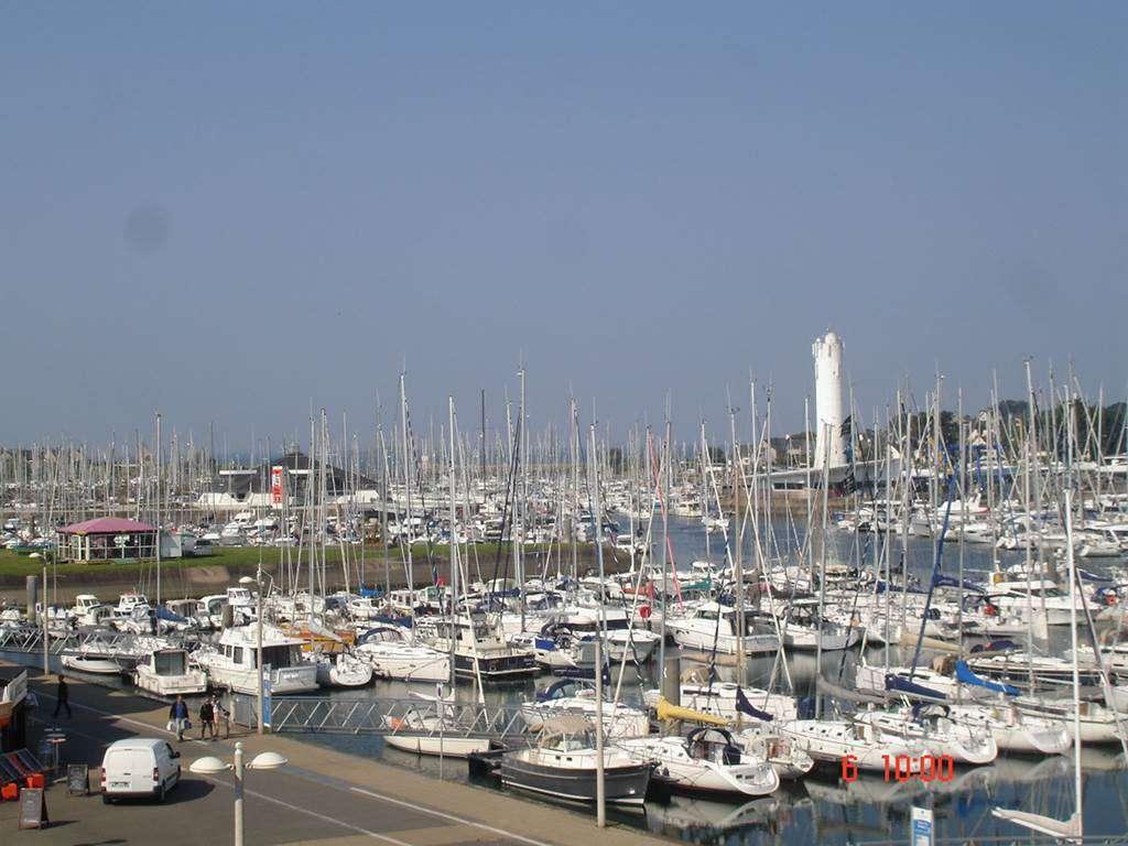 Vue-Appartement-Le-Guevel-Henri-Arzon-Presqule-Rhuys-Golfe-du-Morbihan-Bretagne-sud0fr