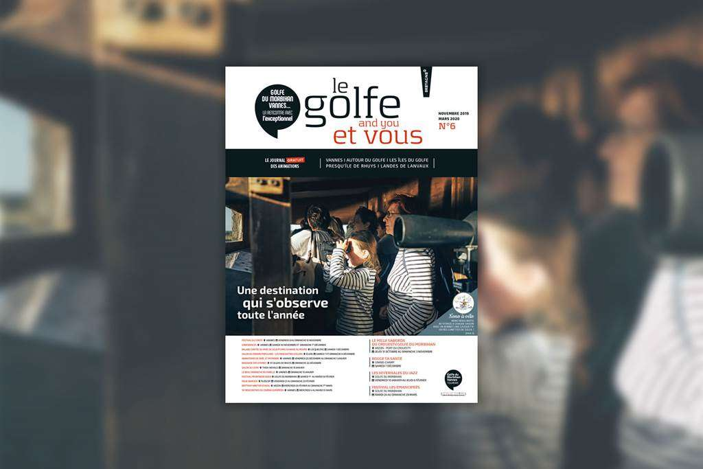 Golfe-and-You-61fr
