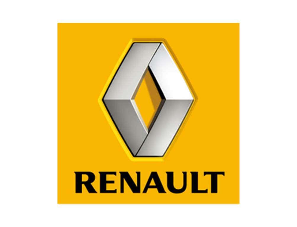 Garage-Renault-Sarzeau-Presqule-de-Rhuys-Golfe-du-Morbihan-Bretagne-sud0fr