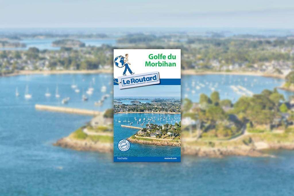 Guide-du-Routard-Golfe-du-Morbihan0fr