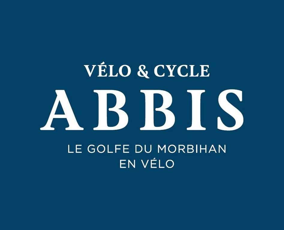 Abbis-Sarzeau-Presqule-de-Rhuys-Golfe-du-Morbihan-Bretagne-sud0fr