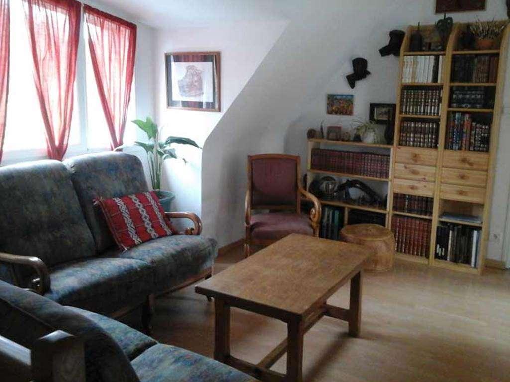 Chambre-dhtes-Squire-Saint-Nolff-Golfe-du-Morbihan-Bretagne-sud2fr