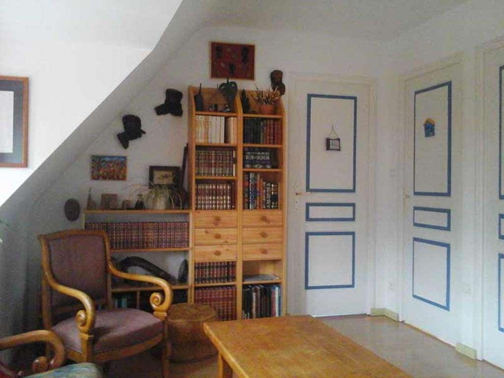 Chambre-dhtes-Squire-Saint-Nolff-Golfe-du-Morbihan-Bretagne-sud3fr