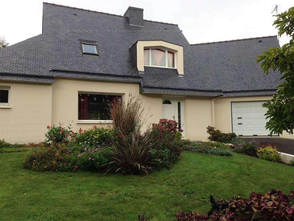 Chambre-dhtes-Squire-Saint-Nolff-Golfe-du-Morbihan-Bretagne-sud4fr