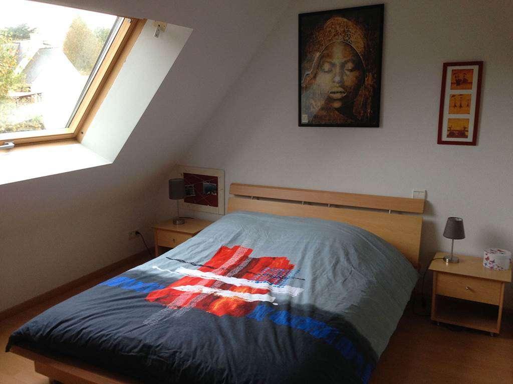Chambre-dhtes-Squire-Saint-Nolff-Golfe-du-Morbihan-Bretagne-sud6fr