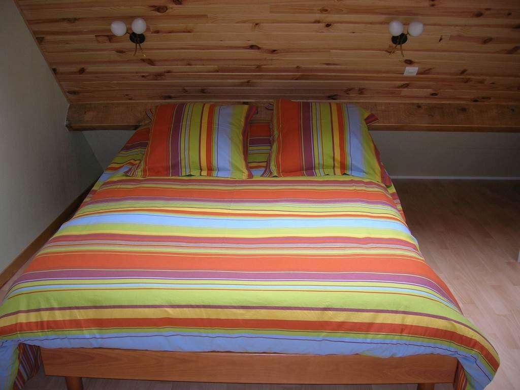 Chambre-d-hte-Le-Keraven-chambre-lit-double-Saint-Gildas-de-Rhuys-Morbihan-Bretagne-Sud1fr