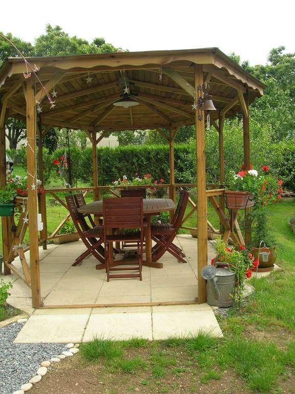 Chambre-d-hte-Le-Keraven-pergola-dans-jardin-Saint-Gildas-de-Rhuys-Morbihan-Bretagne-Sud3fr