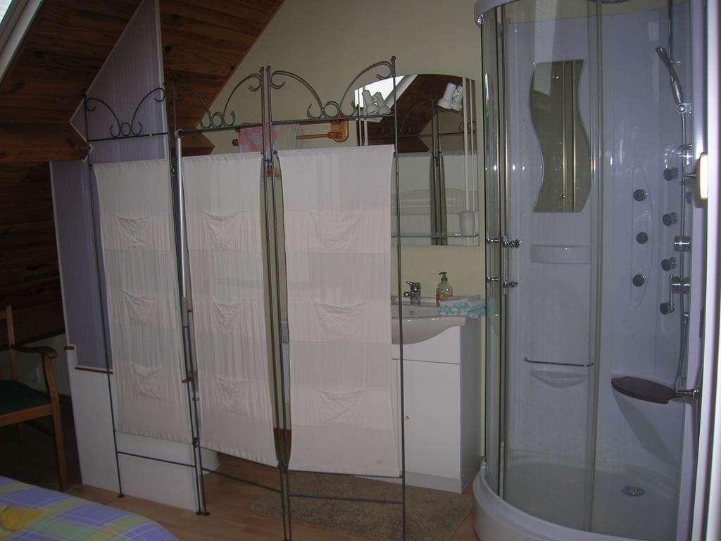 Chambre-d-hte-Le-Keraven-salle-de-bain-Saint-Gildas-de-Rhuys-Morbihan-Bretagne-Sud2fr