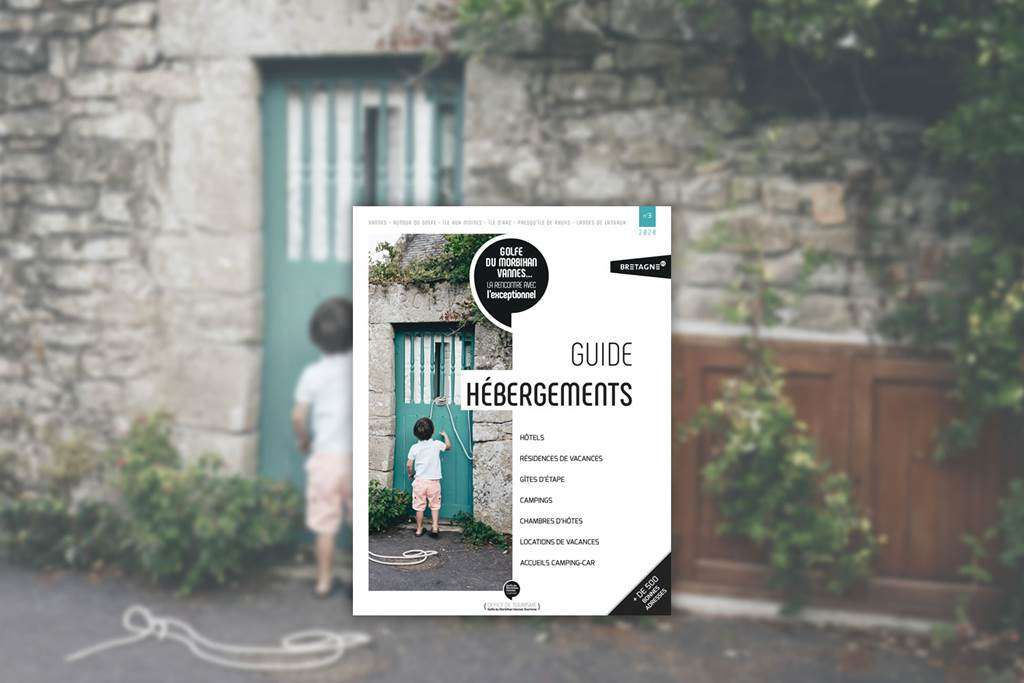 Guide-Hbergements1fr