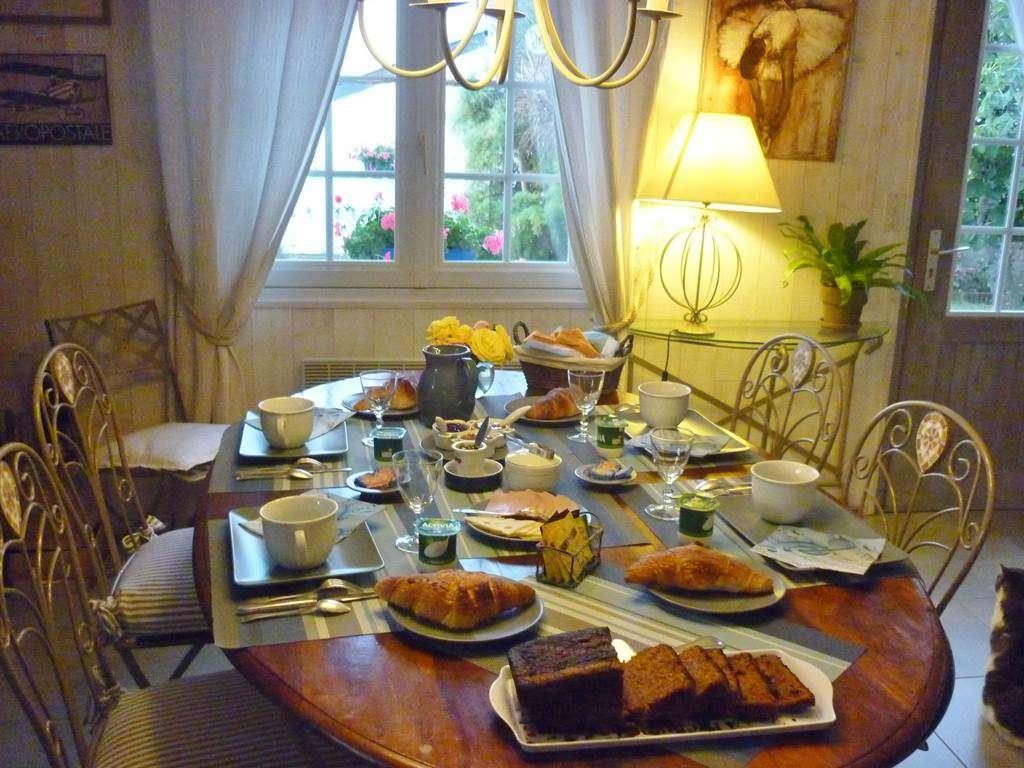 chambre-hote-morbihan-bretagnesud-cuisine3fr